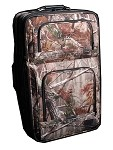 RealTree Luggage Combo