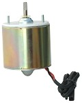 12 Volt Replacement Motor